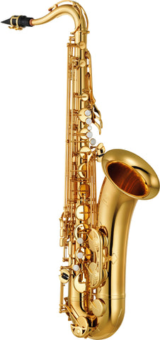 Yamaha YTS-280 Saxofon Tenor (Flash Deals)
