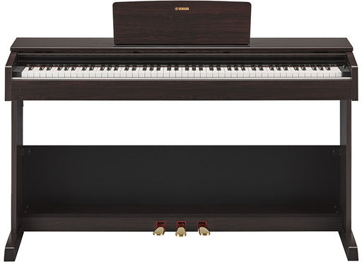 Yamaha Arius Series YDP-103R Digital Piano