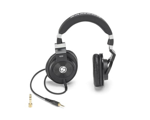 Samson Z45 - Professional Studio Headphones