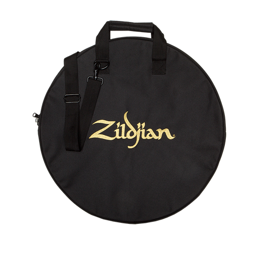 "20"" BASIC CYMBAL BAG"