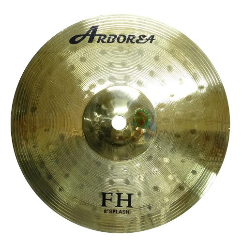 "Arborea FH Series 8"" Splash"