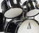 Advanced SPARK 5PC Junior Drum Set