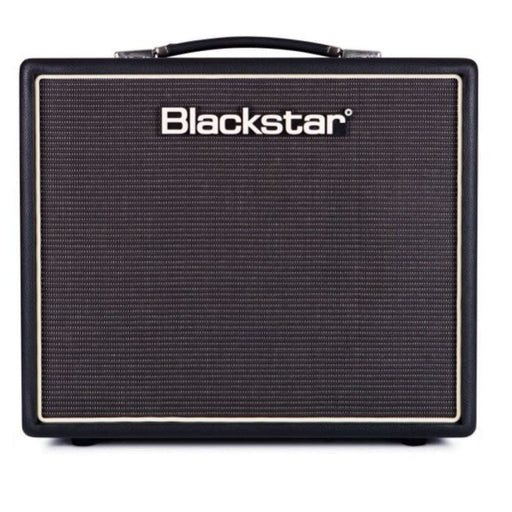 Blackstar Studio 10 EL34 - 10-watt Class A Tube Combo Amplifier w/EL34