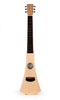 Martin Classical Backpacker Guitar Guitar GCBC