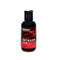 Planet Waves Cleaning Cream Polish