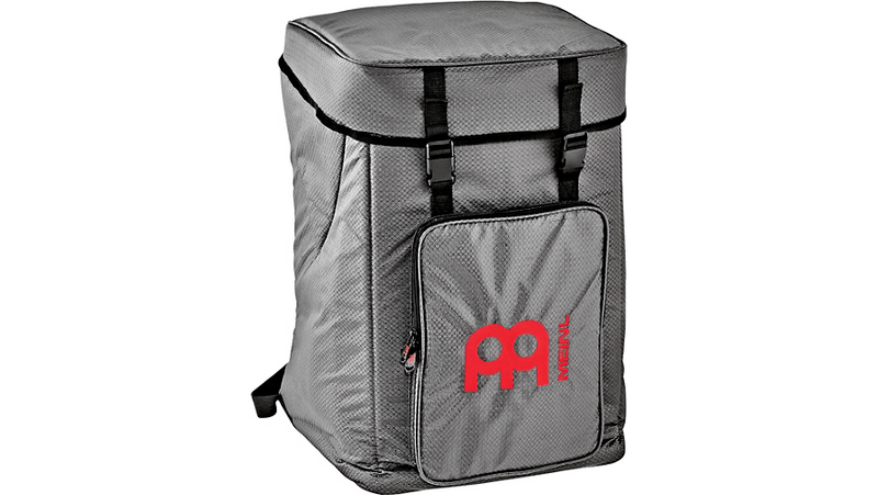 Meinl Cajon Backpack Pro Carbon Gray
