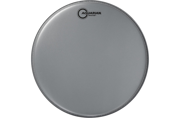 Aquarian Reflector Series 14 in.