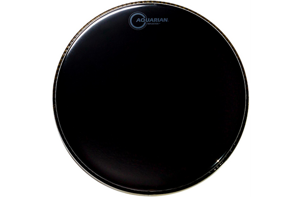 Aquarian Reflector Series Tom Drum Head 12 in.