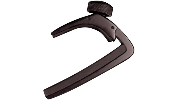 D'Addario Planet Waves PW-CP-07 NS Capo Lite