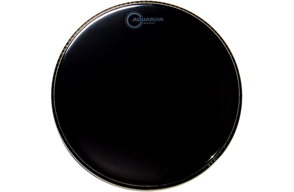 Aquarian Reflector Series Tom Drum Head 14 in.