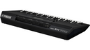 Yamaha PSR-SX700 61-Key Mid-Level Arranger Keyboard