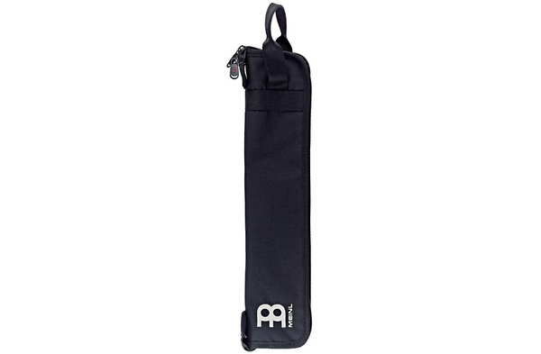 Meinl Compact Stick Bag, Black Black