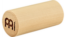 Meinl Soft Round Wood Shaker, Lime