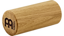 Meinl Medium Round Wood Shaker, Beech