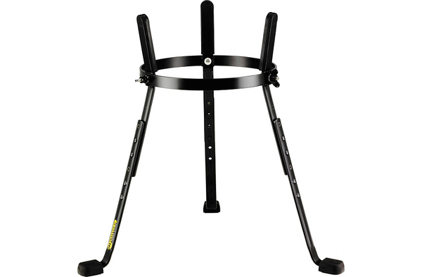 Meinl Steely II Quinto Stand Black