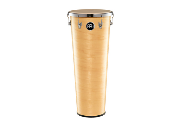 Meinl Timba Natural 14 x 35 in.