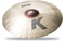 Zildjian K Sweet Crash 17 in.