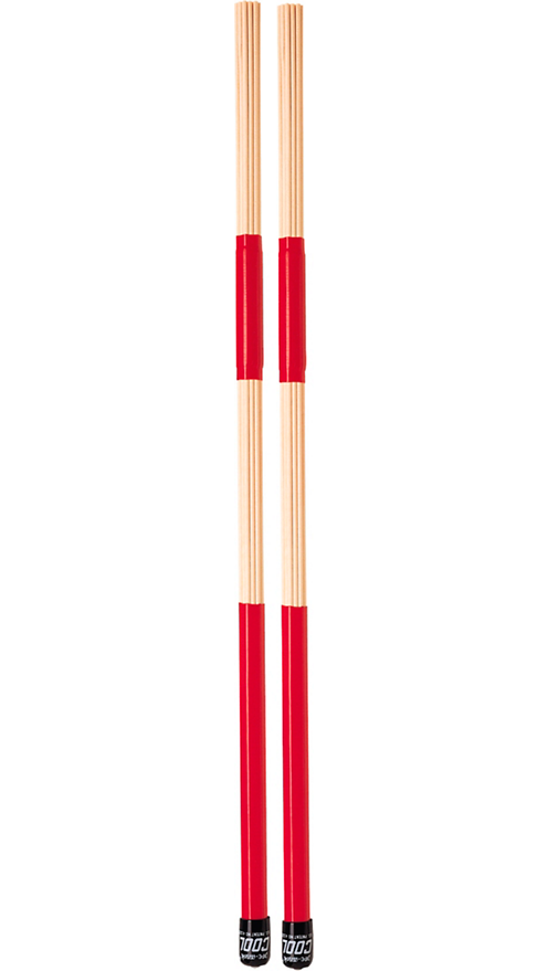 Promark Cool Rod Specialty Drumsticks