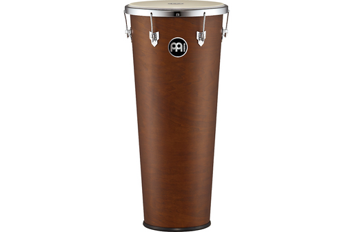 Meinl Timba 14 x 35 African Brown