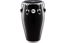 Meinl Fibercraft Series Conga with Remo Skyndeep Head 12.50 in. Black