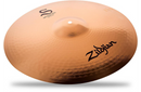 Zildjian S Family Medium Ride 20 in.
