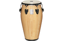 Meinl Artist Series Luis Conte Conga with Remo Nuskyn Head 12.50 in. Natural