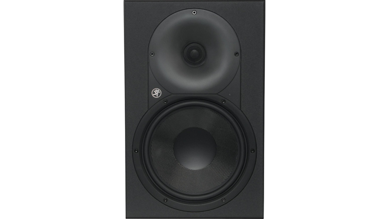 Mackie XR Series XR624 6.5 in. Professional Studio Monitor
