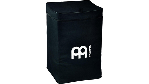 Meinl Standard Cajon Backpack Black