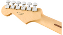 Fender Player Stratocaster Maple Fingerboard Electric Guitar Polar White