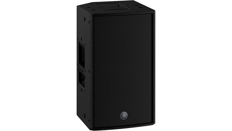 "Yamaha DZR15 2,000W 15"" 2-way Powered Speaker"