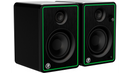 "Mackie CR4-X Creative Reference Series 4"" Multimedia Monitors (Pair)"