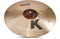 Zildjian K Cluster Crash Cymbal 16 in.