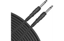 D'Addario Planet Waves Classic Series Speaker Cable 25 ft.
