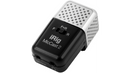 IK Multimedia iRig Mic Cast 2 for iOS, Mac and Select Android Devices