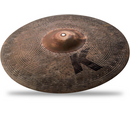 Zildjian K Custom Special Dry Crash 20 in.