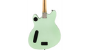 Squier Contemporary Active Starcaster Maple Fingerboard Surf Pearl