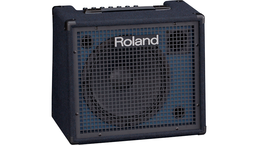 ROLAND KC-200 KEYBOARD AMPLIFIER