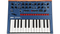 Korg Monophonic Analog Synthesizer
