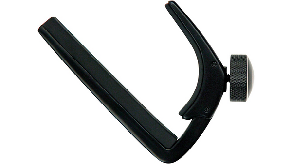 D'Addario Planet Waves NS Lite Classical Guitar Capo