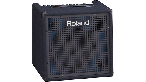 ROLAND KC-400 KEYBOARD AMPLIFIER
