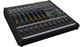 Mackie ProFX12v2 12-Channel Professional FX Mixer with USB
