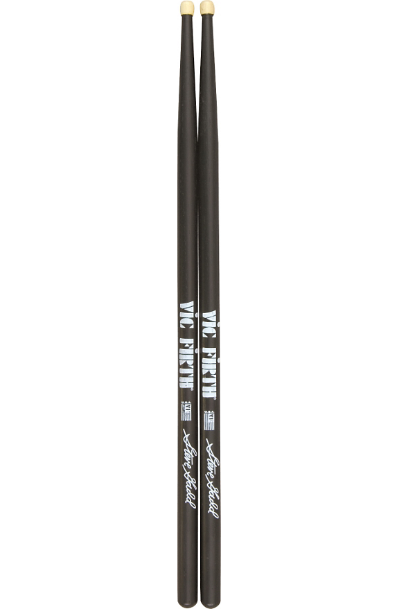 Vic Firth Steve Gadd Signature Drumsticks Wood