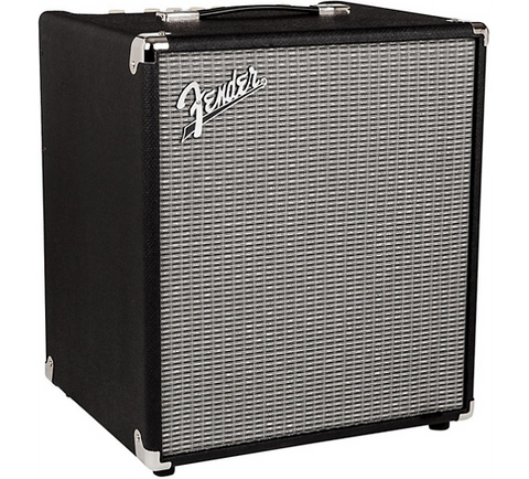 RUMBLE 100 1x12 100W Bass Combo Amplifier