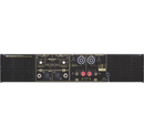 P5000S P-Series 2-Channel Power Amplifier