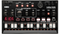 Korg Volca Kick Bass Percussion Synthesizer