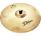 Zildjian A Custom Crash Cymbal 20 in.