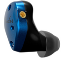 FXA2 Pro In-Ear Monitors, Blue