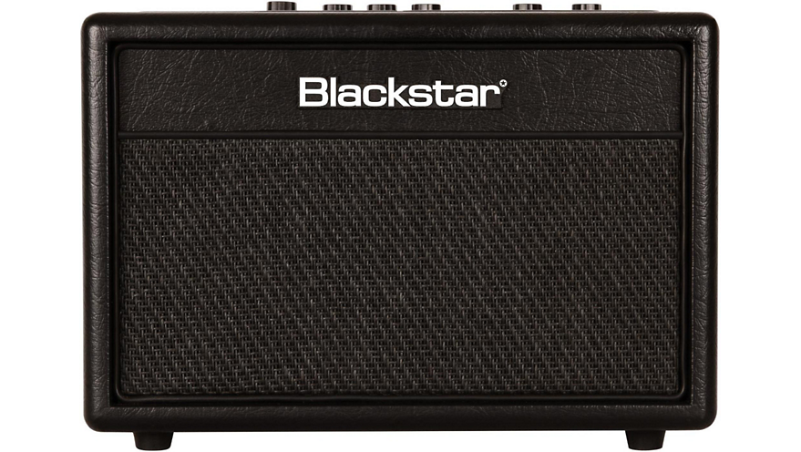 Blackstar ID:Core BEAM - 2x10-Watt Bluetooth Guitar Combo Amp
