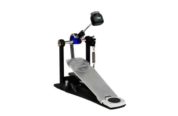 PDP by DW Concept Single Pedal
