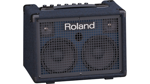 Roland KC-220 Keyboard Amplifier